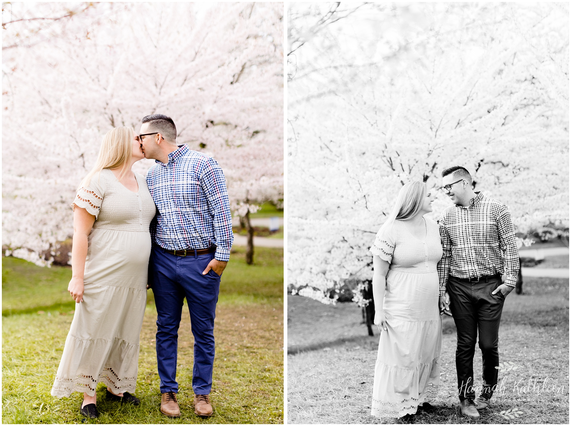 holly_reese_buffalo_new_york_cherry_blossoms_washington_dc_maternity_photography_session_spring