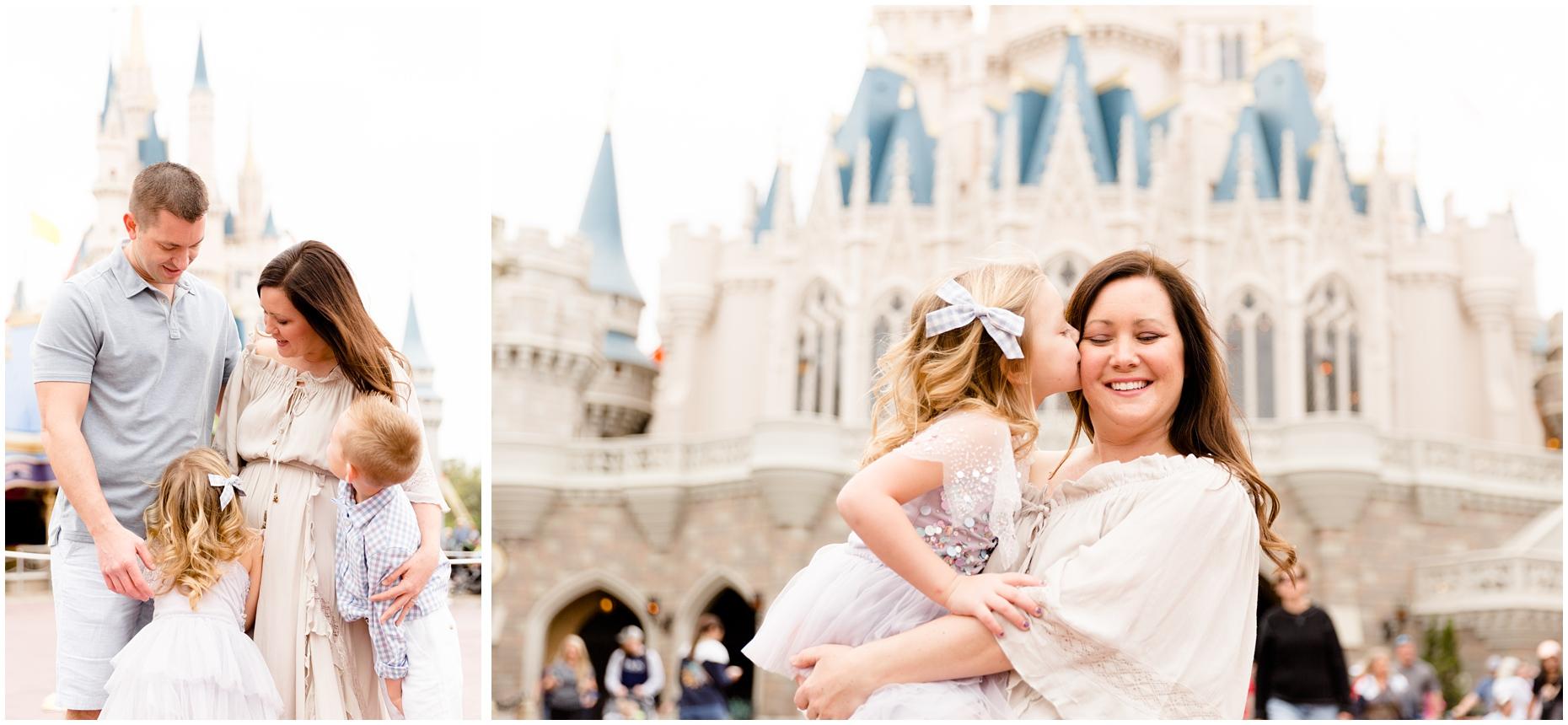 Disney_World_Family_Professional_Photographer_Magic_Kingdom