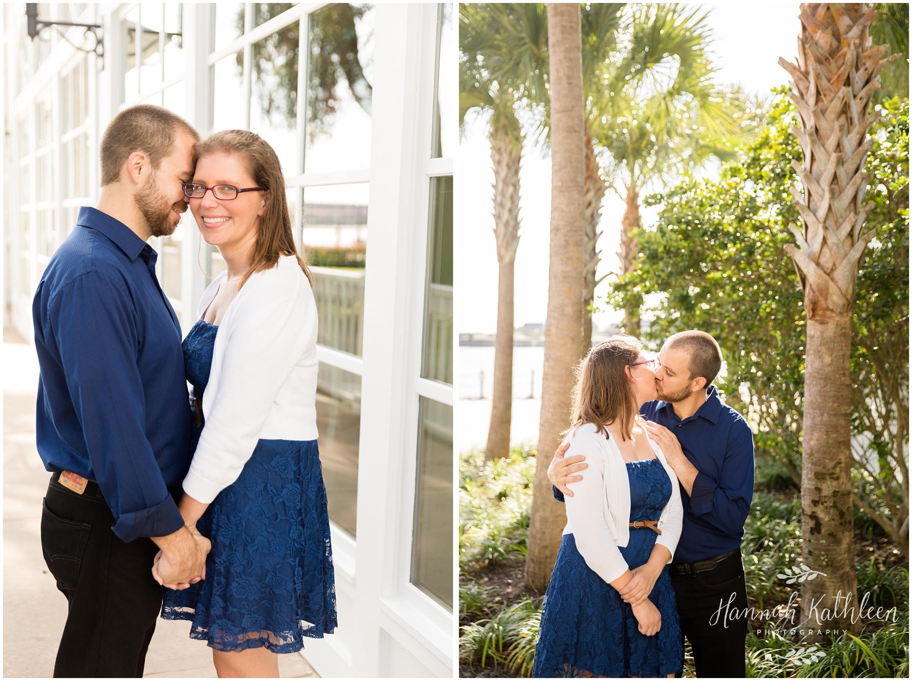 Ian_Vikki_Magic_Kingdom_Grand_Floridian_Couple_Photography