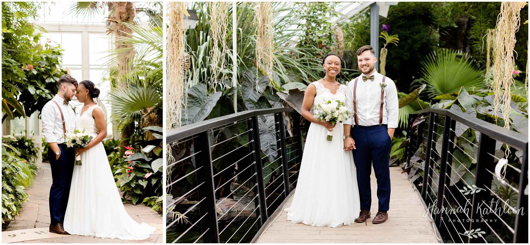 elopement-small-wedding-intimate-avanti-mansion-buffalo-botanical-gardens-photographer-portraits