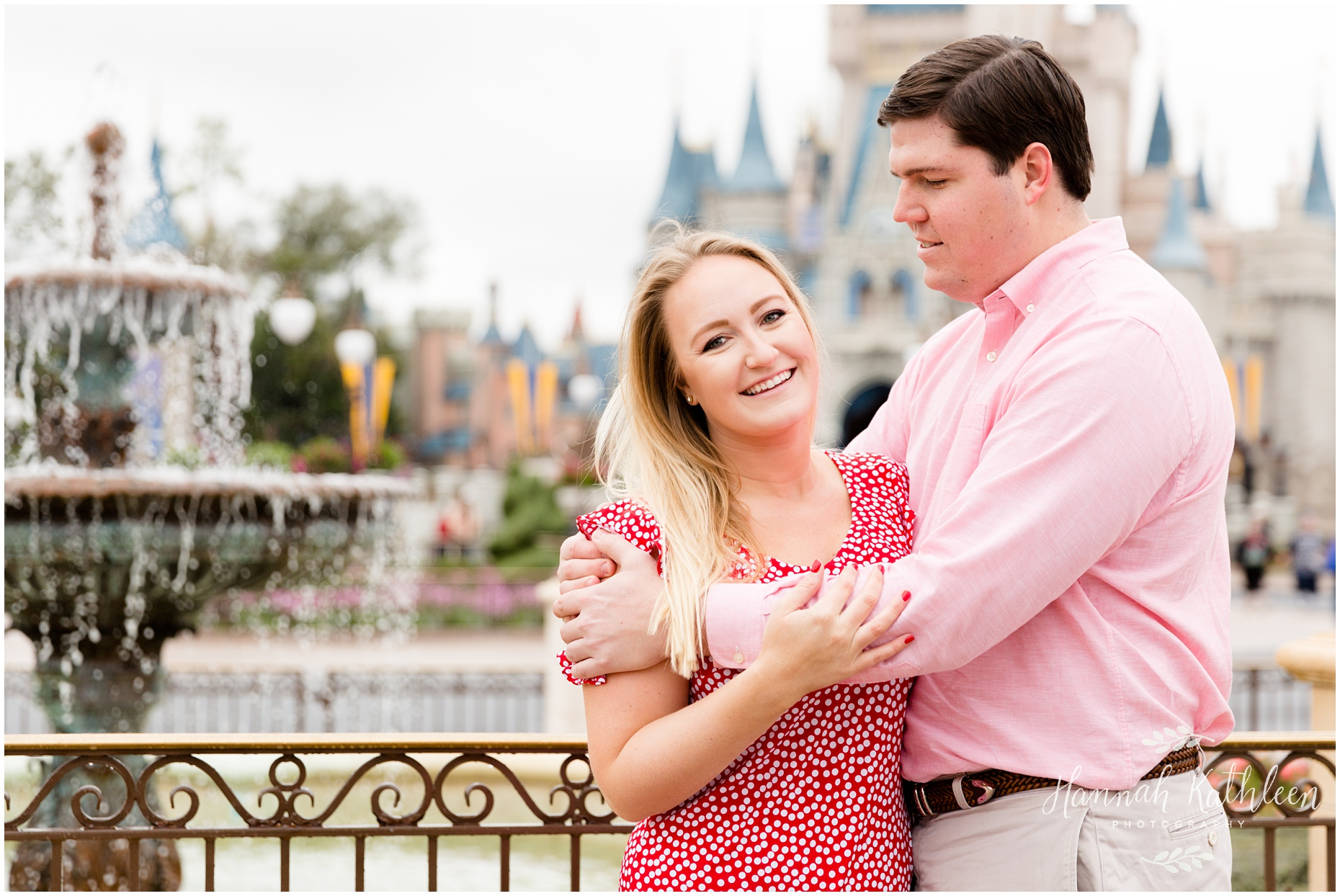 Jake_Kelly_Epcot_Magic_Kingdom_Disney_World_Engagement_Photography_Session