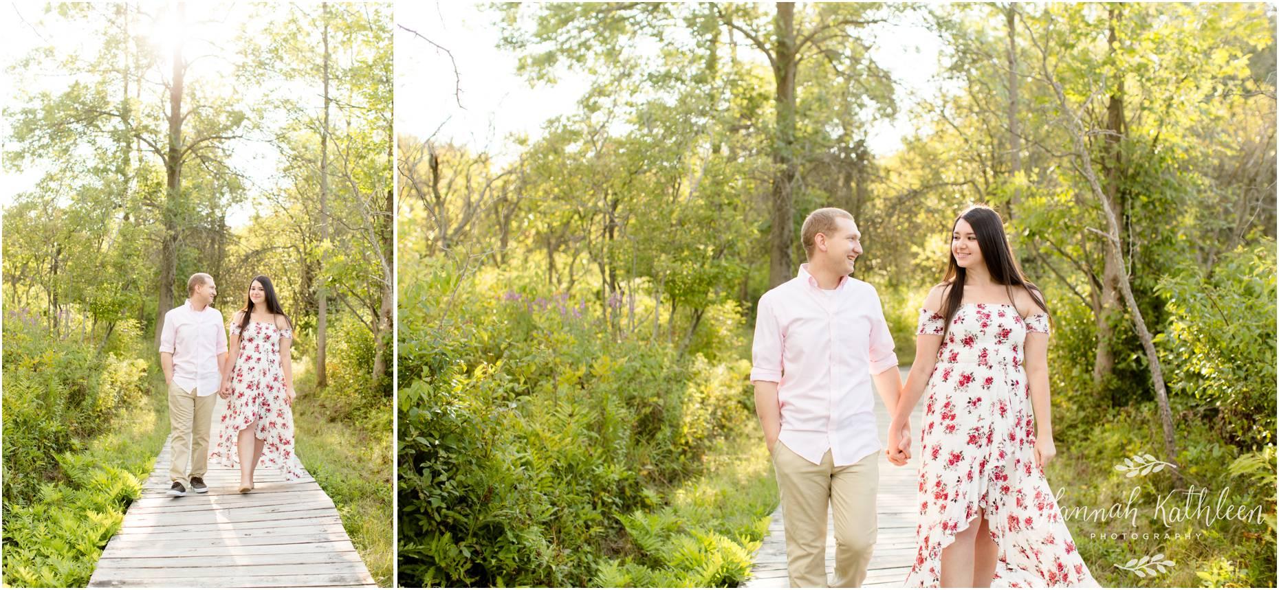 Cheektowaga_New_York_Proposal_Photography