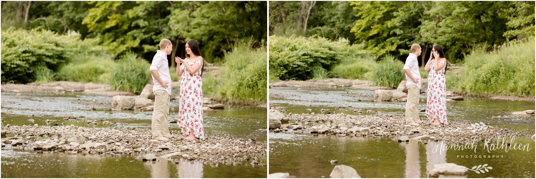 Buffalo_New_York_Proposal_Photographer