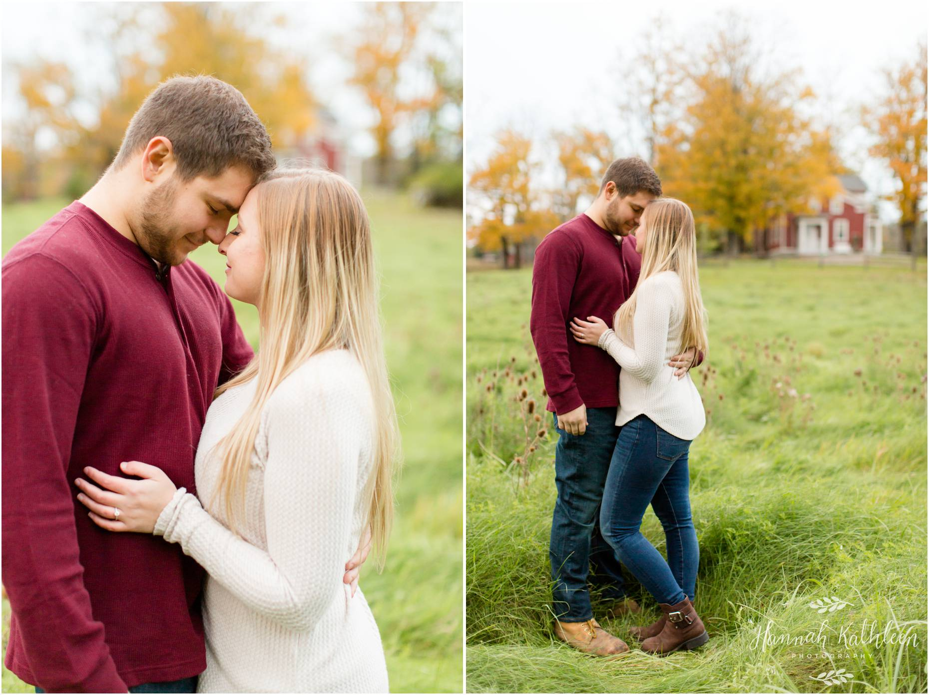 Knox_Farm_East_Aurora_NY_Jenn_Alex_Engagement