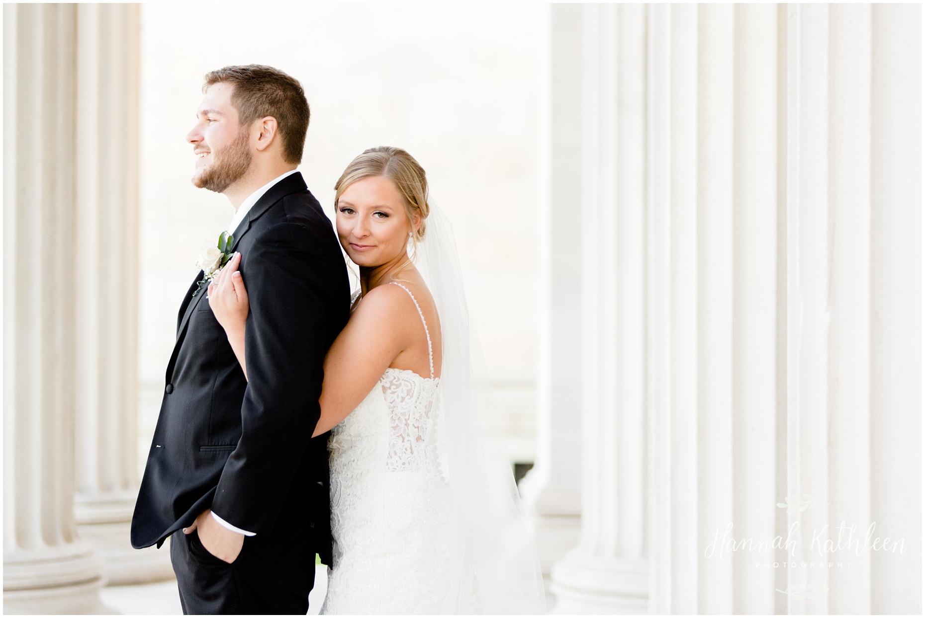 jenn_alex_fall_buffalo_wedding_koteckis