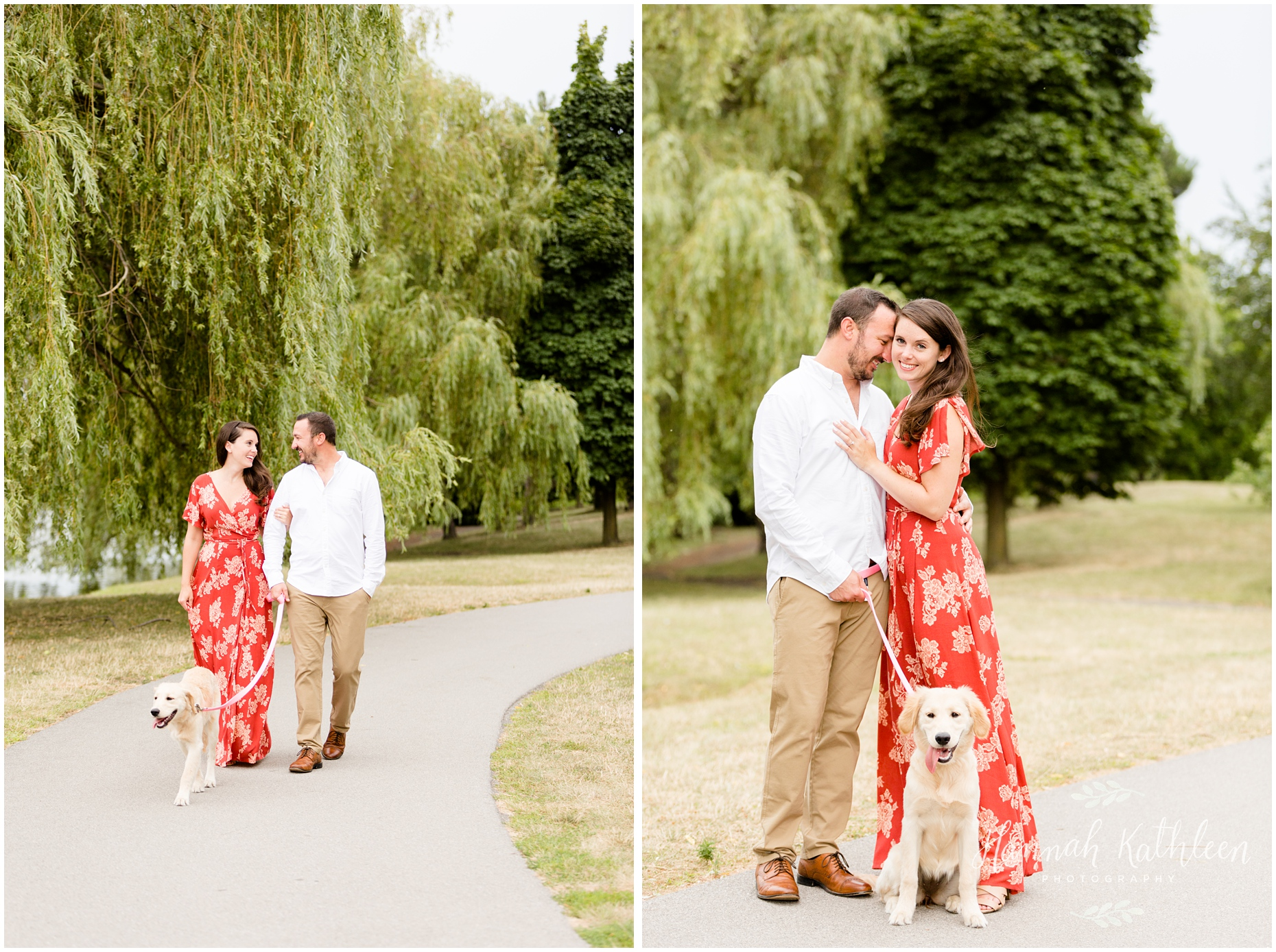 Jenna_Chris_Albright_Knox_WNY_Canalside_Engagement_Buffalo_NY_Photographer
