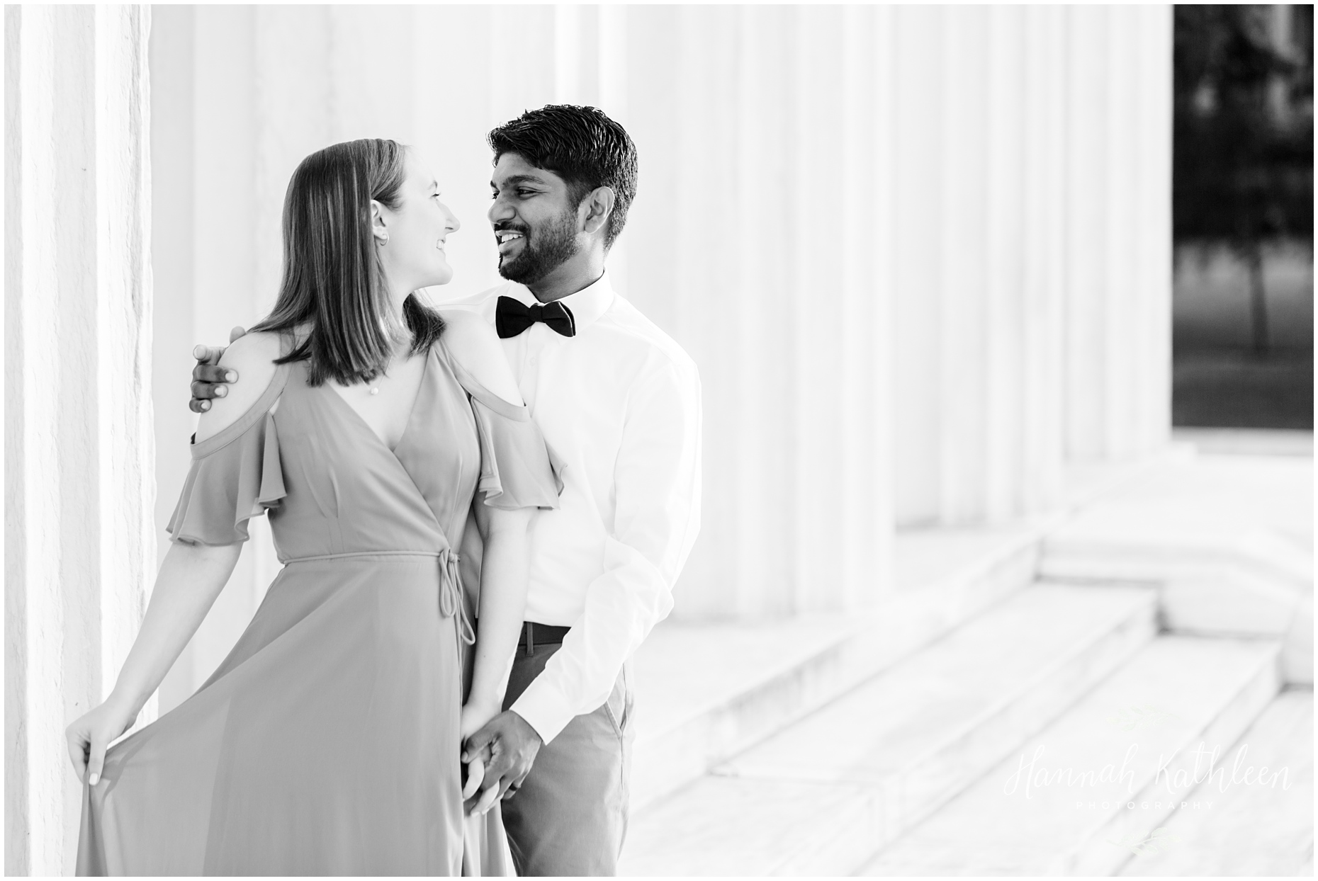 Aneeth_Jessica_Engagement_Photo_Session_Buffalo_NY