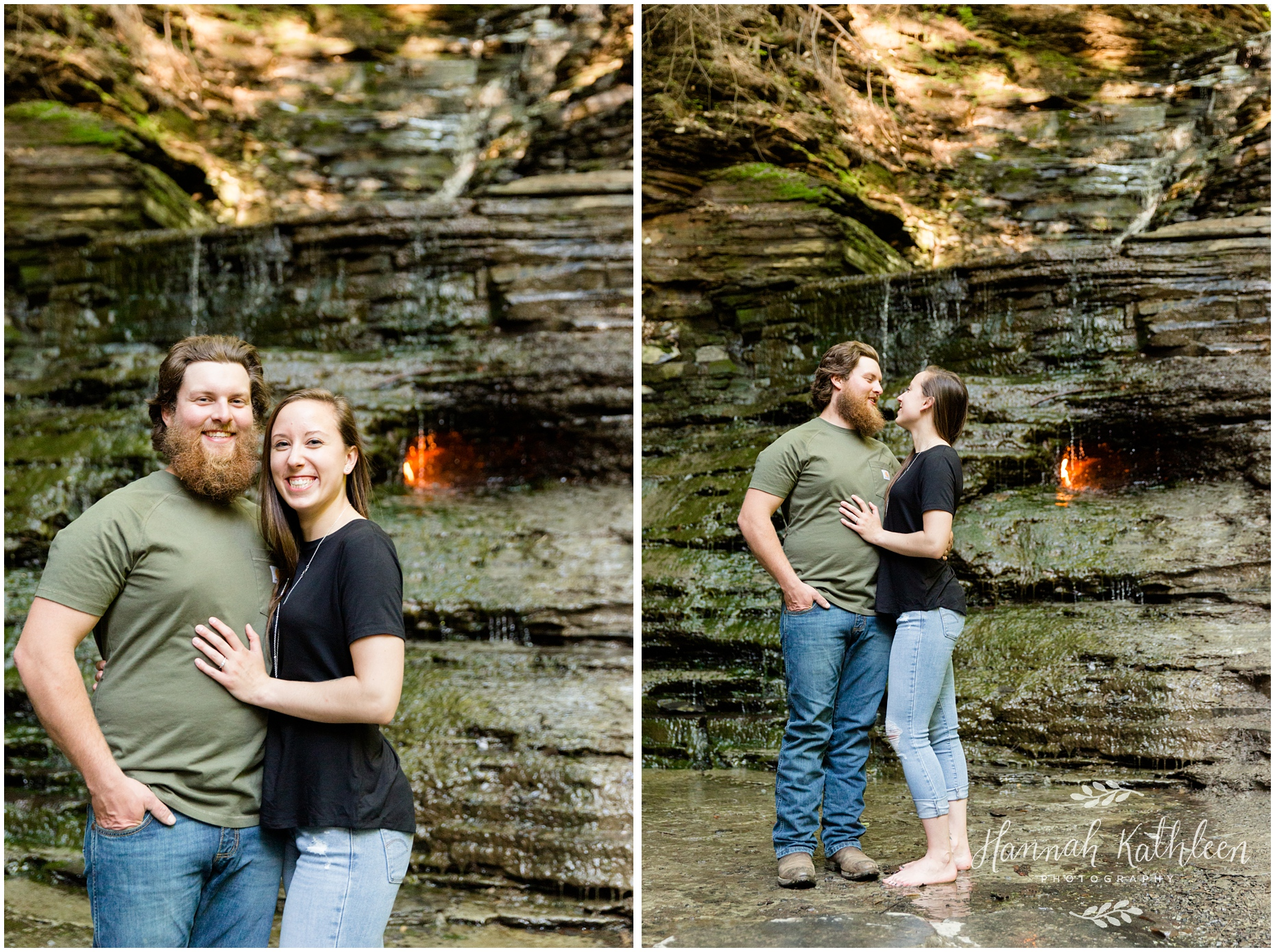 Jessica_Brian_Engagement_Eternal_Flame_Orchard_Park_NY_Photographer