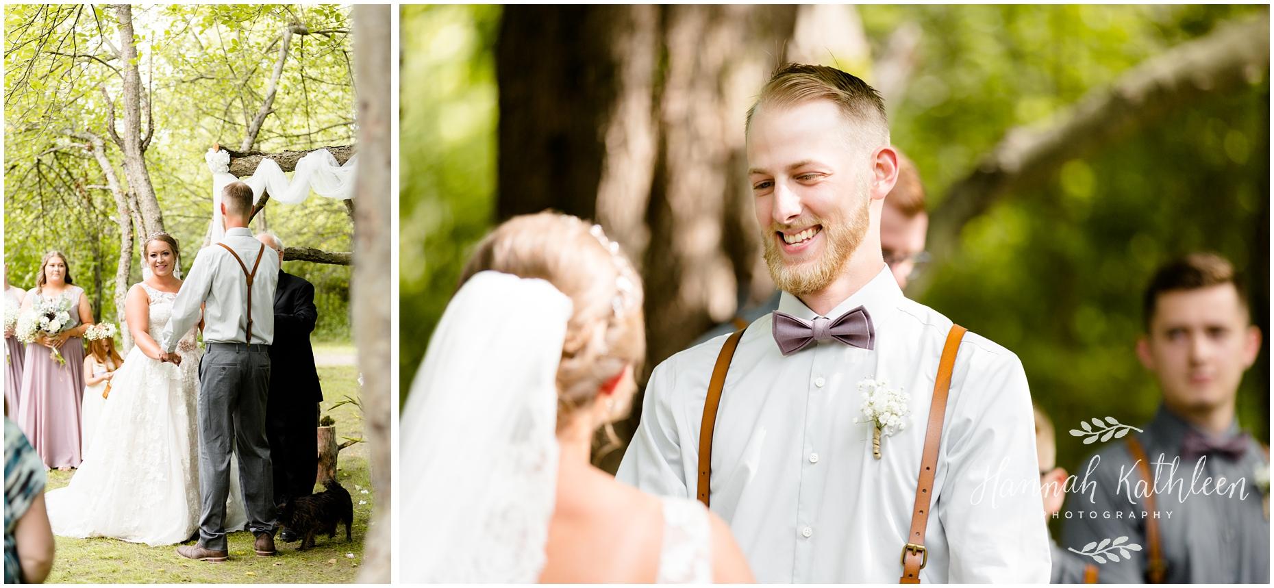 Joe_Ashley_Backyard_Wedding_Buffalo_Photographer
