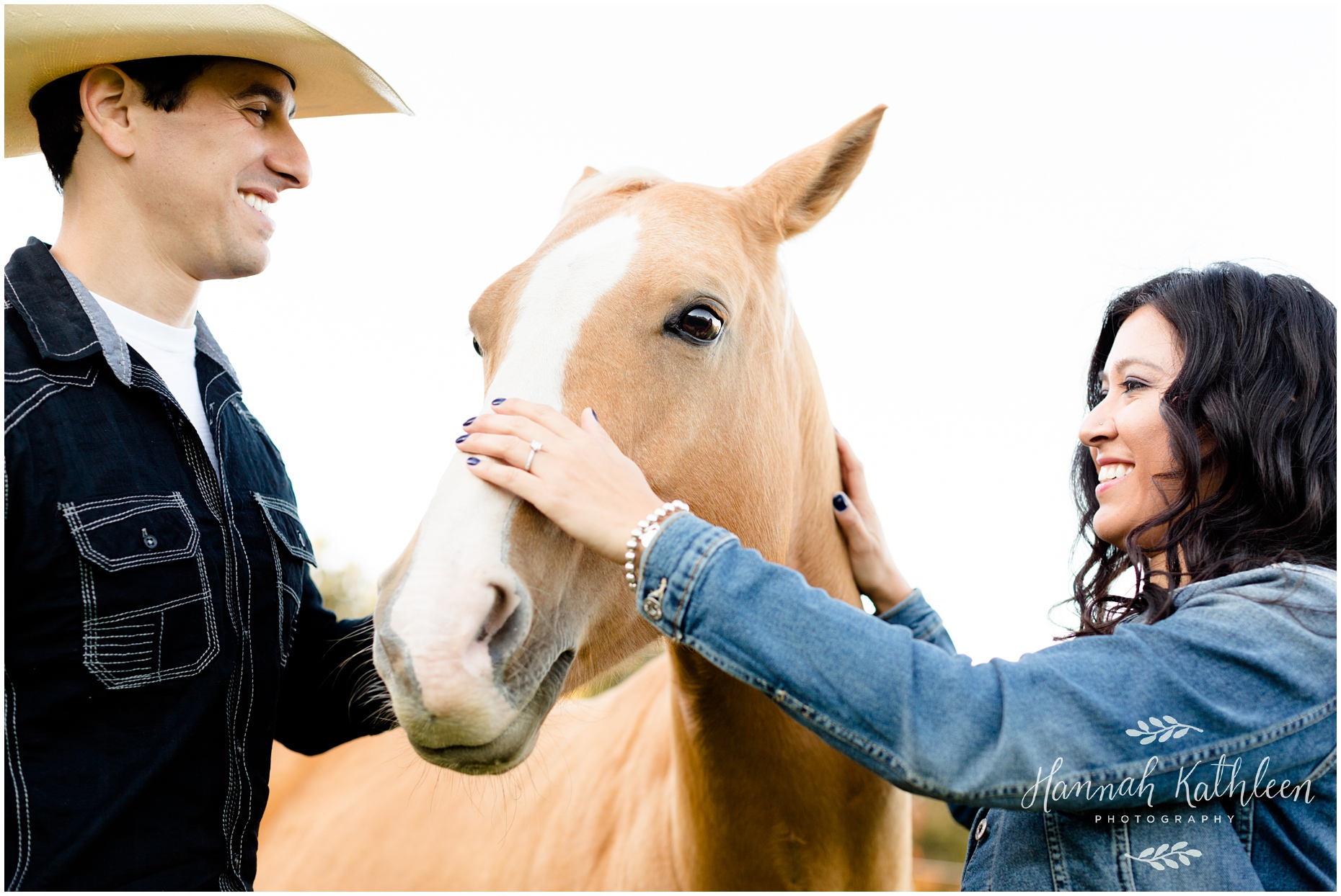 joe_korena_east_aurora_village_horse_barn_theatre_engagement_photography
