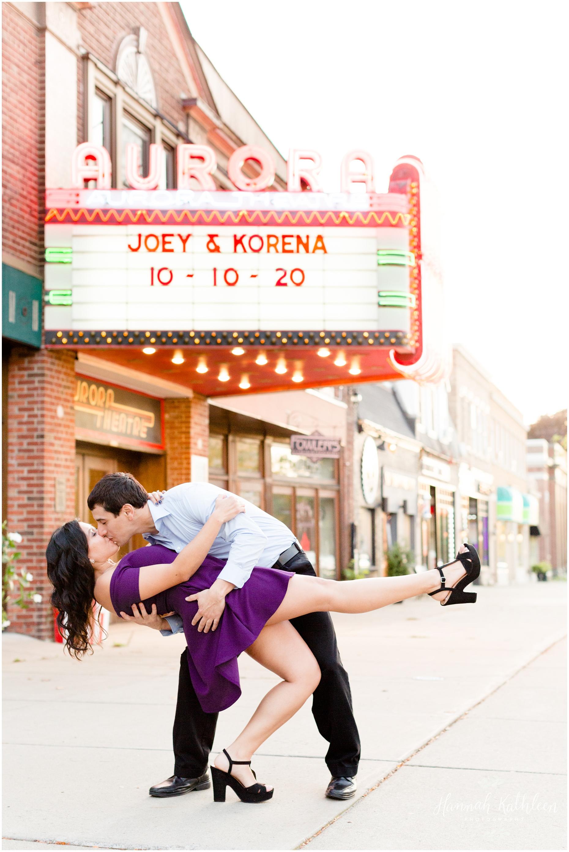 joe_korena_east_aurora_village_horse_barn_theatre_engagement_photography