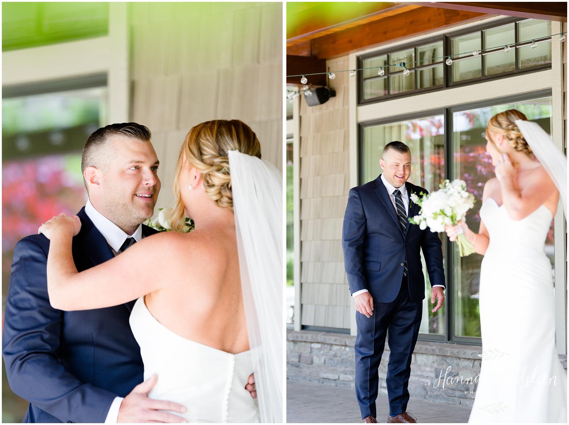 John_Christian_Deerfield_Country_Club_Rochester_Wedding_Photos