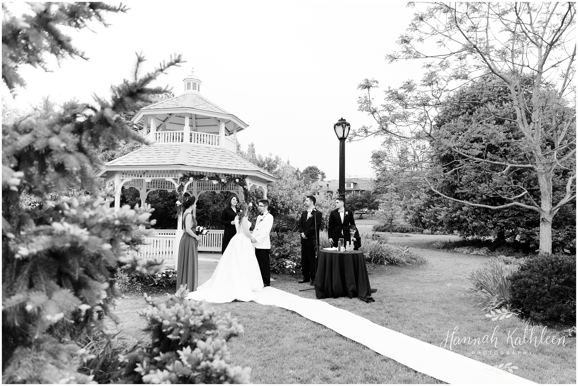 Jon_Ashley_Botanical_Gardens_Buffalo_NY_Wedding_Photos