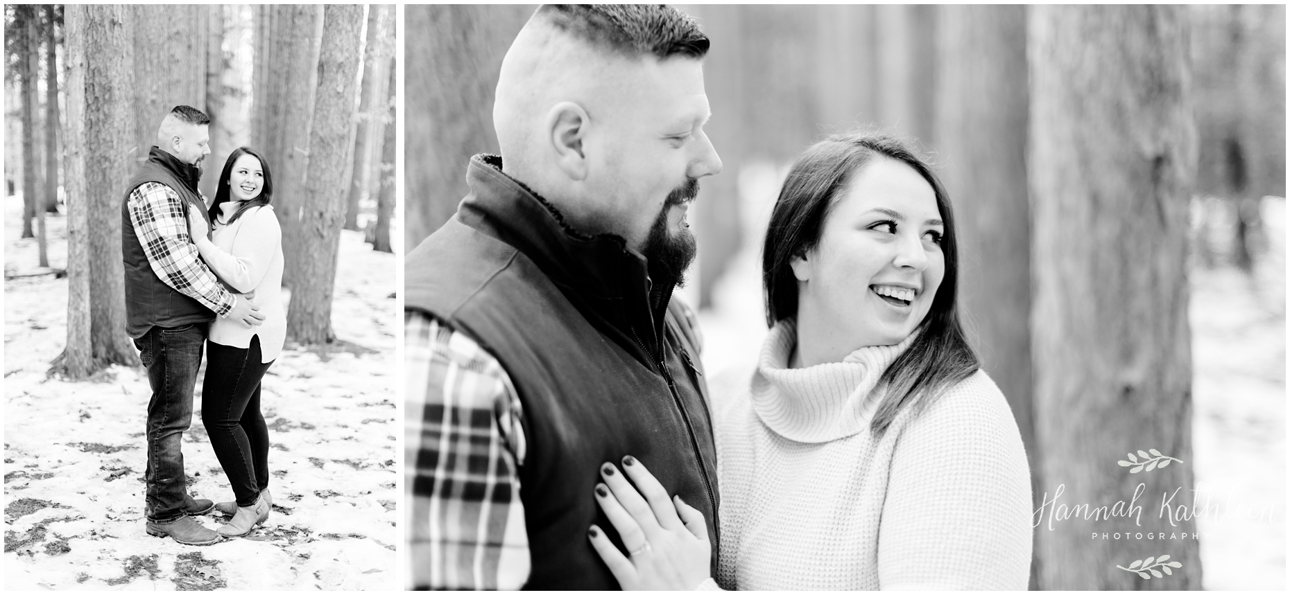 chestnut_ridge_engagement_photography_winter_eternal_flame_trail_orchard_park_light_airy