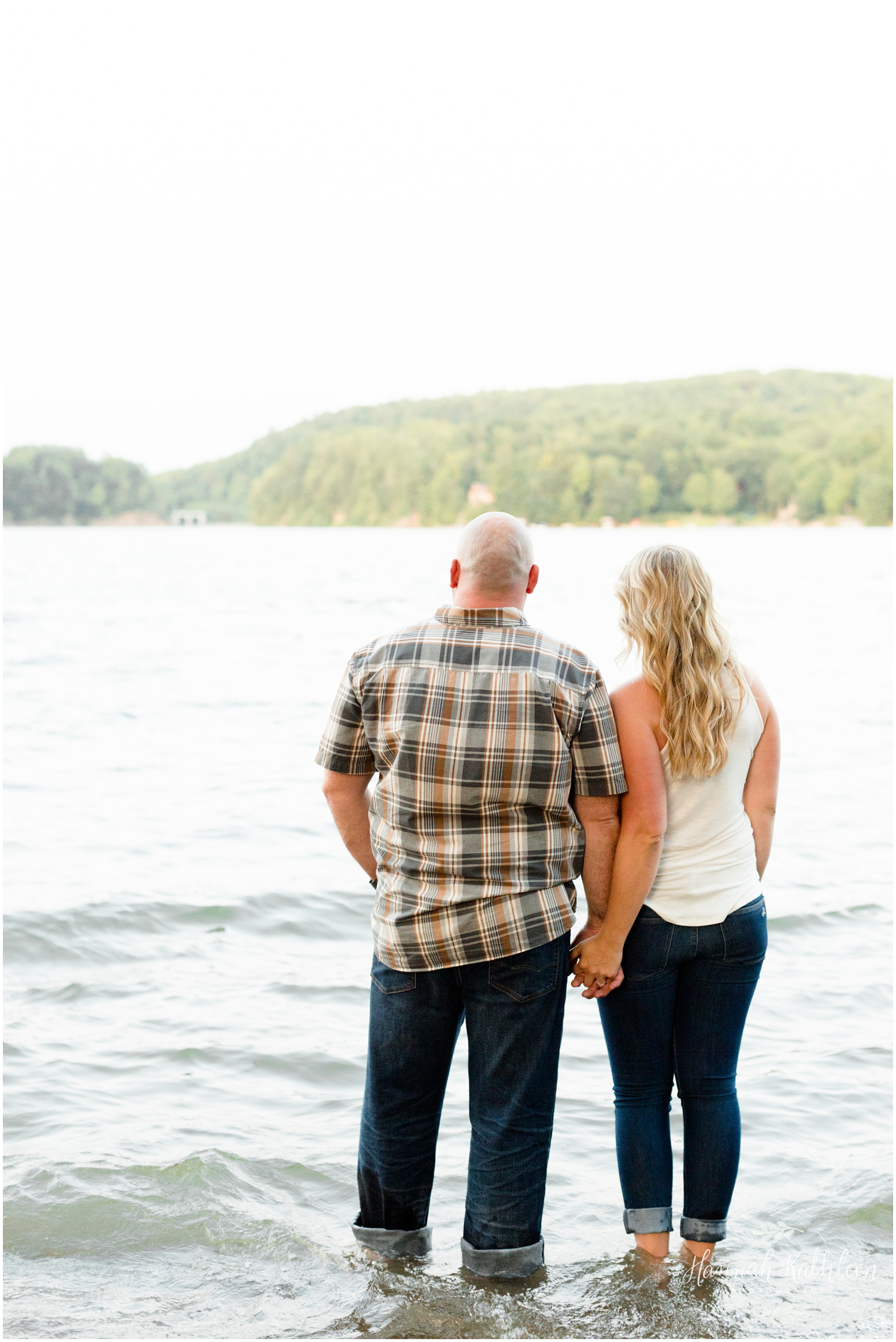 Karl_Alissa_Engagement_Rushford_Lake_Buffalo_NY_Photographer