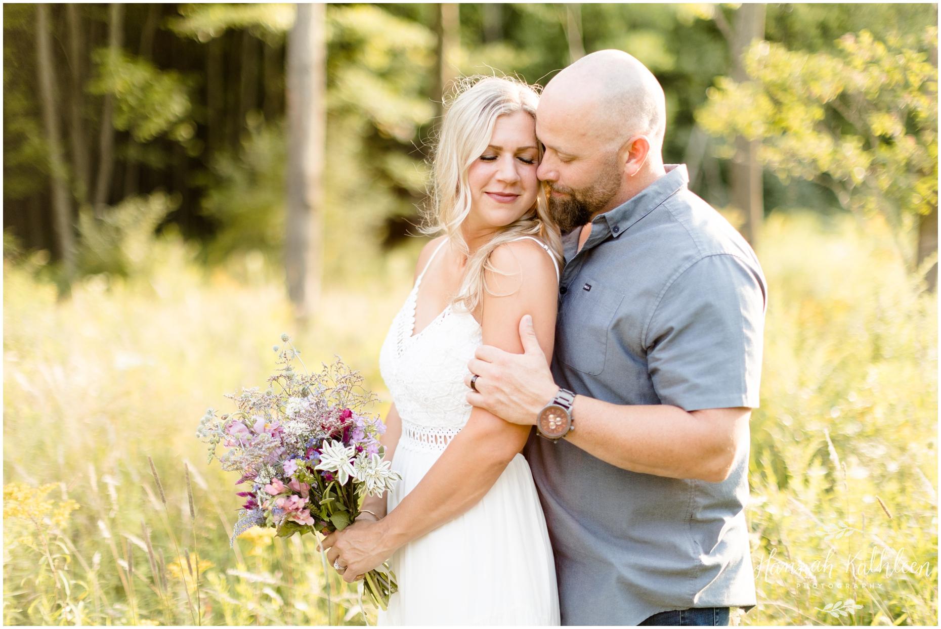 karl-alissa-small-backyard-wedding-elopement-anniversary-session-photographer