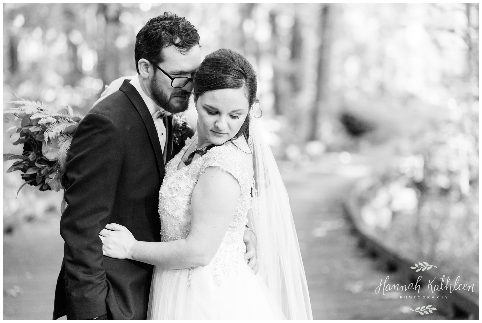 Karl_Rachel_Buffalo_Wedding_Photographer_Timberlodge_Arrowhead