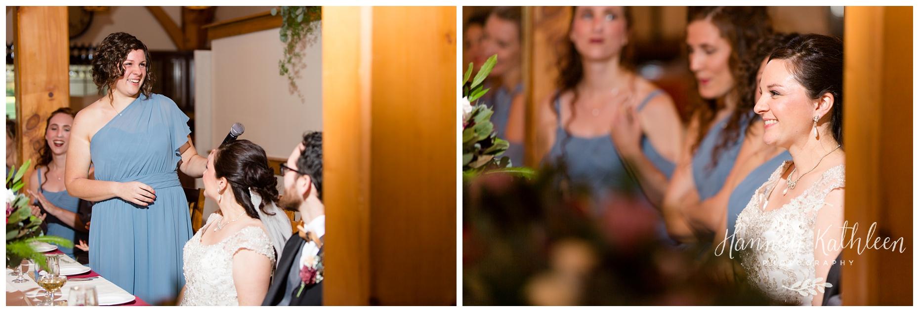 Karl_Rachel_Buffalo_Wedding_Photographer_Timberlodge_Arrowhead