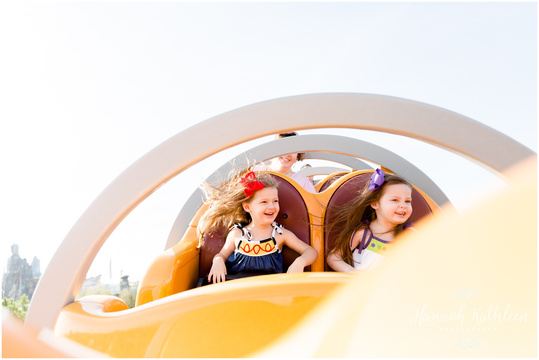 Sandy_Hollywood_Studios_Toy_Story_Land_Disney_Family_Photographer