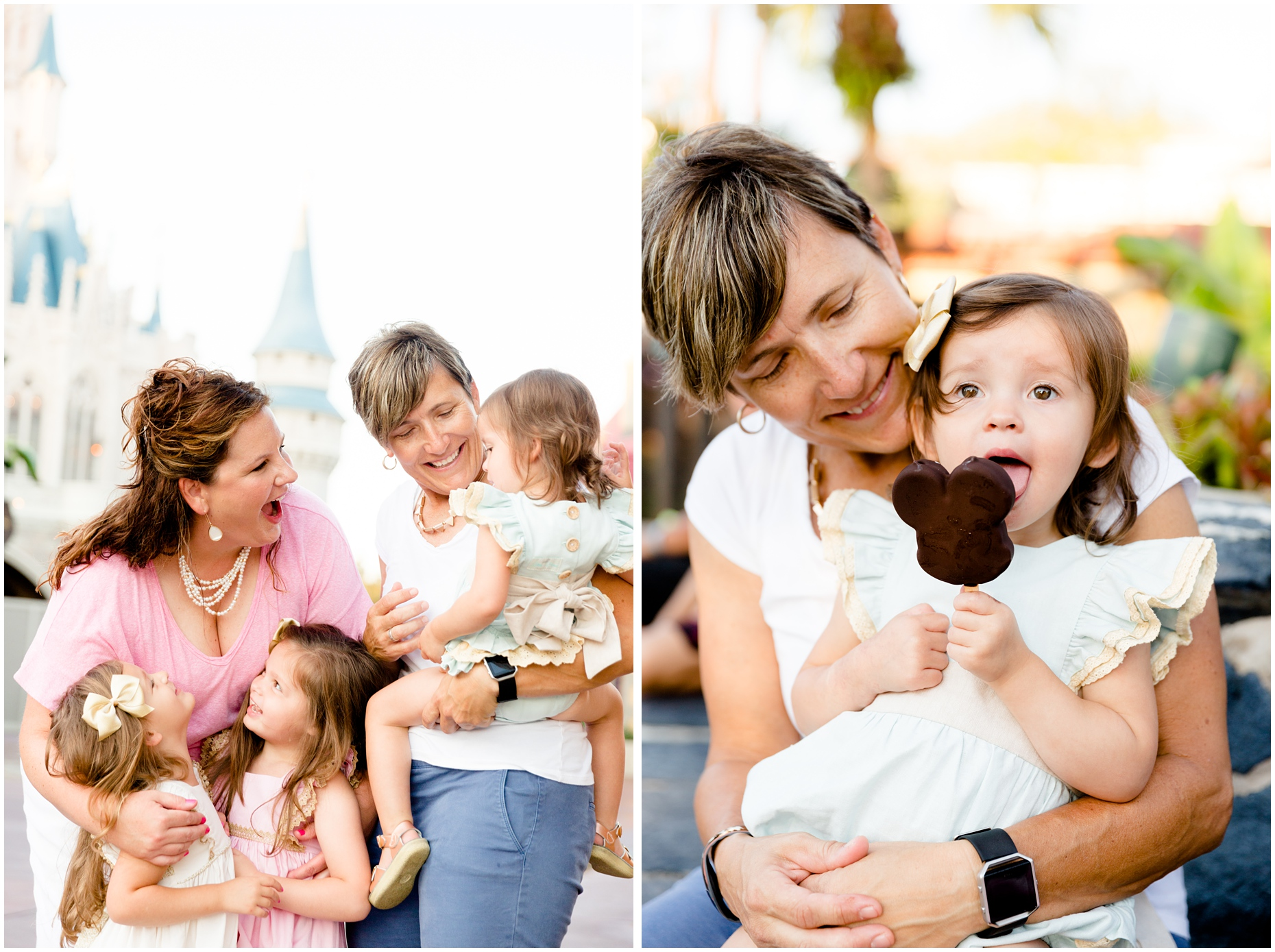 Sandy_Magic_Kingdom_Disney_World_Family_Photographer