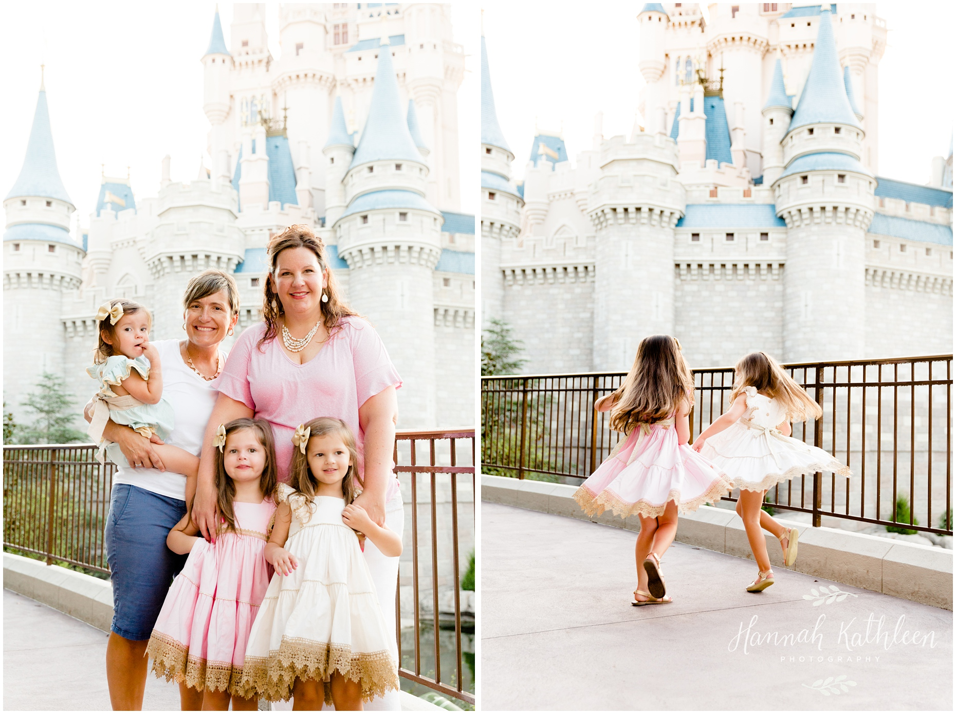 Kathleen_Sandy_Family_Photo_Shoot_Disney_World_Mickey_Bar