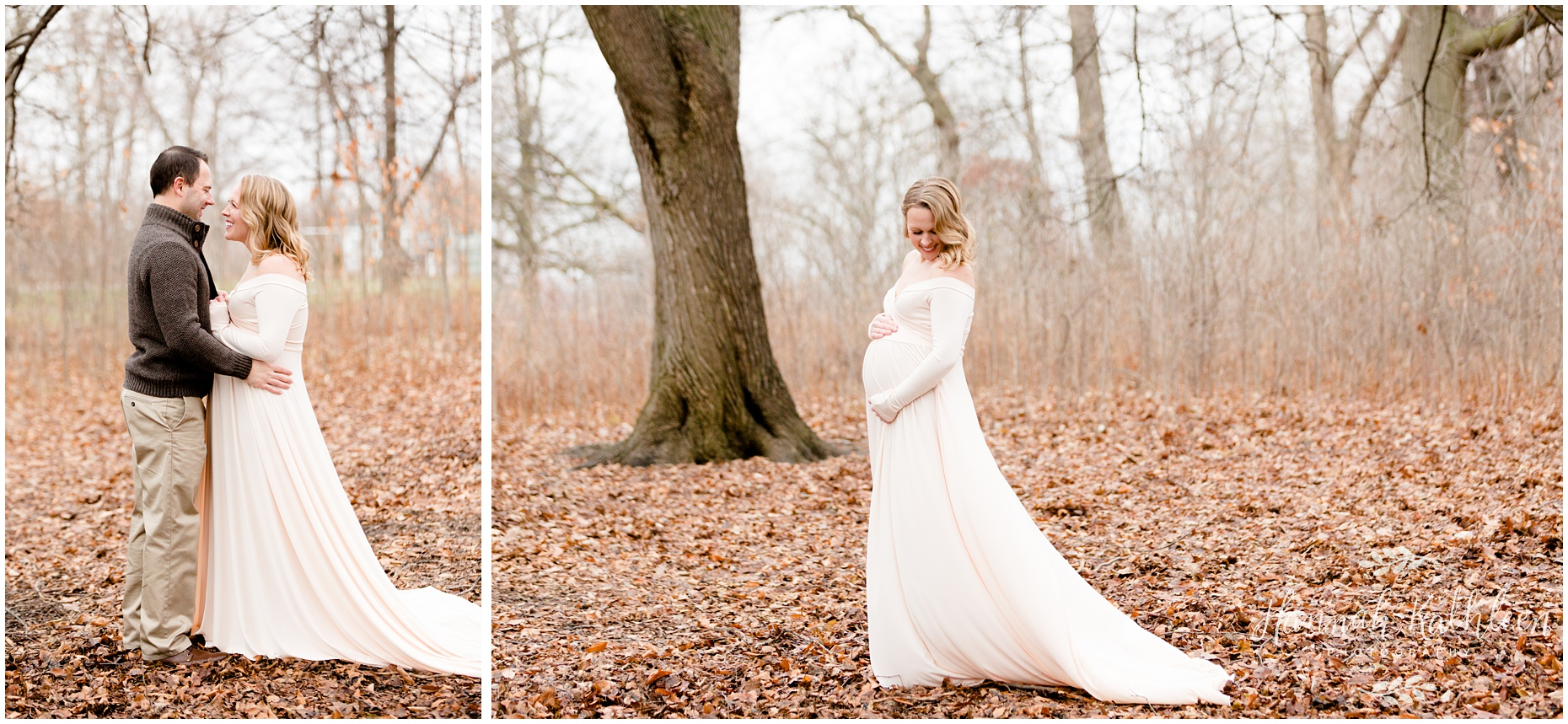 outdoor_lefevre_maternity_photography_buffalo_new_york_history_museum_light_airy