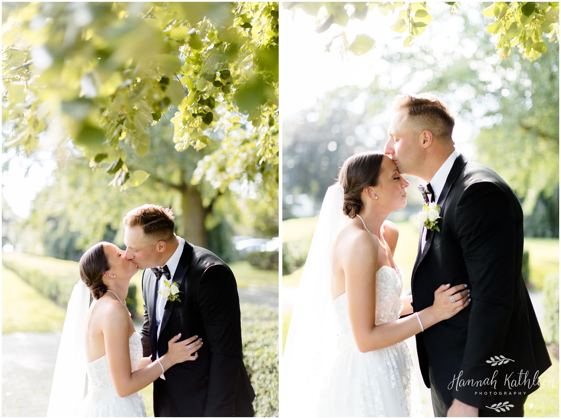 reikart-house-the-country-club-of-buffalo-williamsville-new-york-st-josephs-wny-wedding-photographer