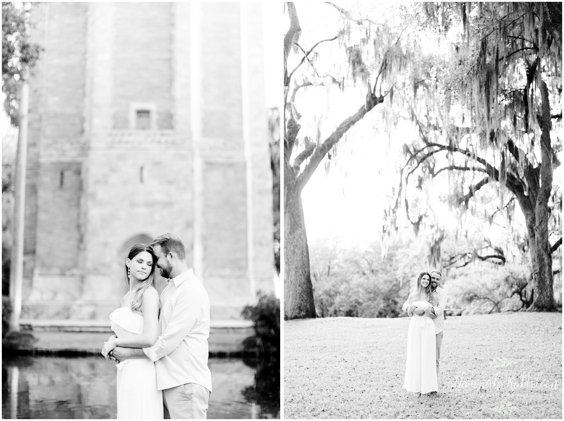 kris_jerri_engagement_central_florida_orlando_fl_bok_tower_gardens_photography