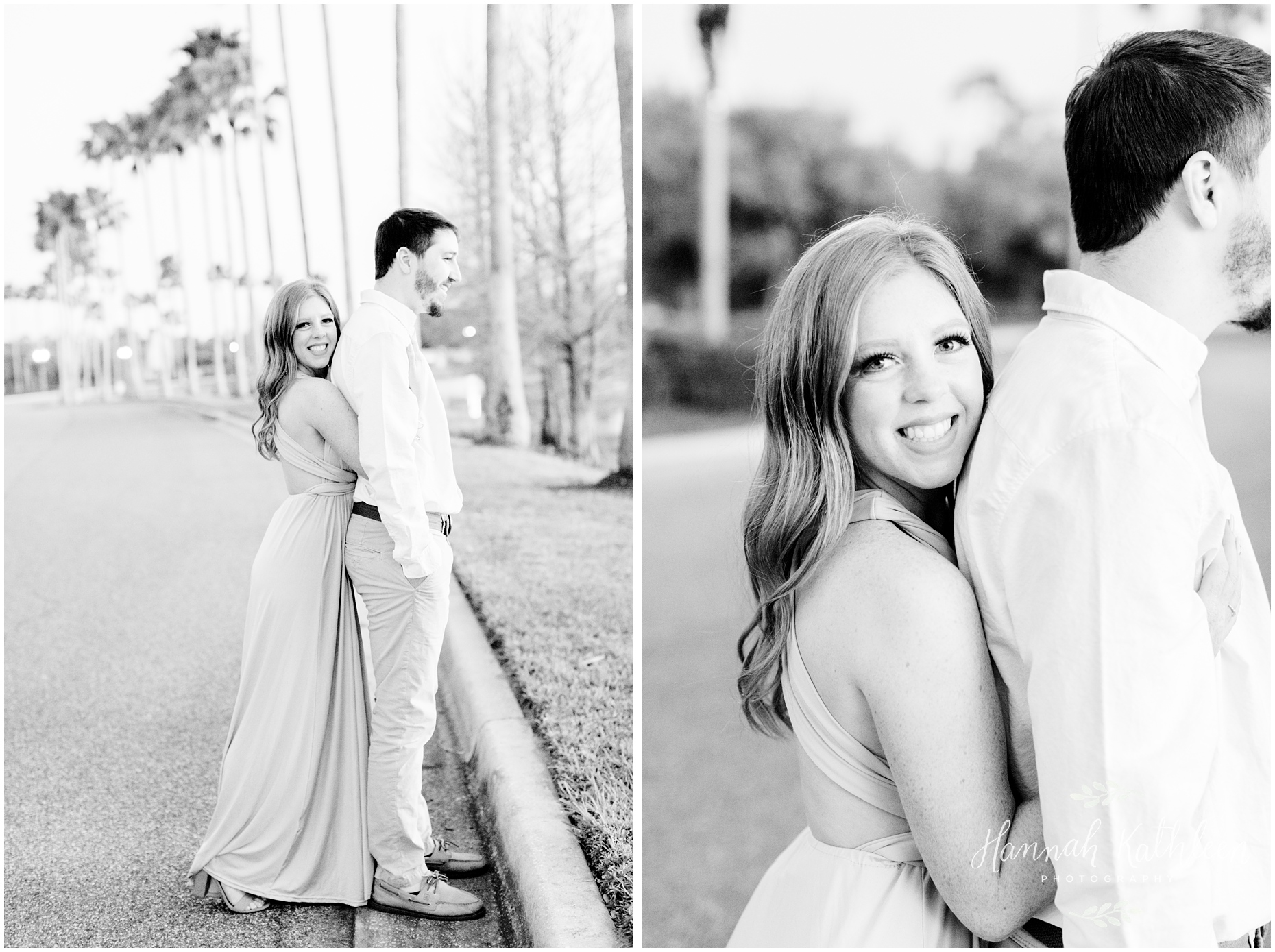 Kyle_Tracy_Orlando_Central_Florida_Engagement_Photographer