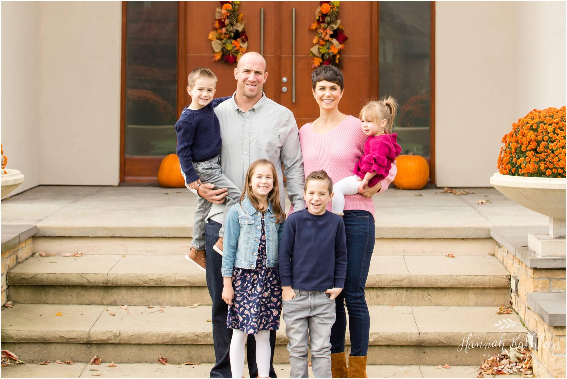 Clarence_New_York_Landri_Family_Spaulding_Lake_Photos