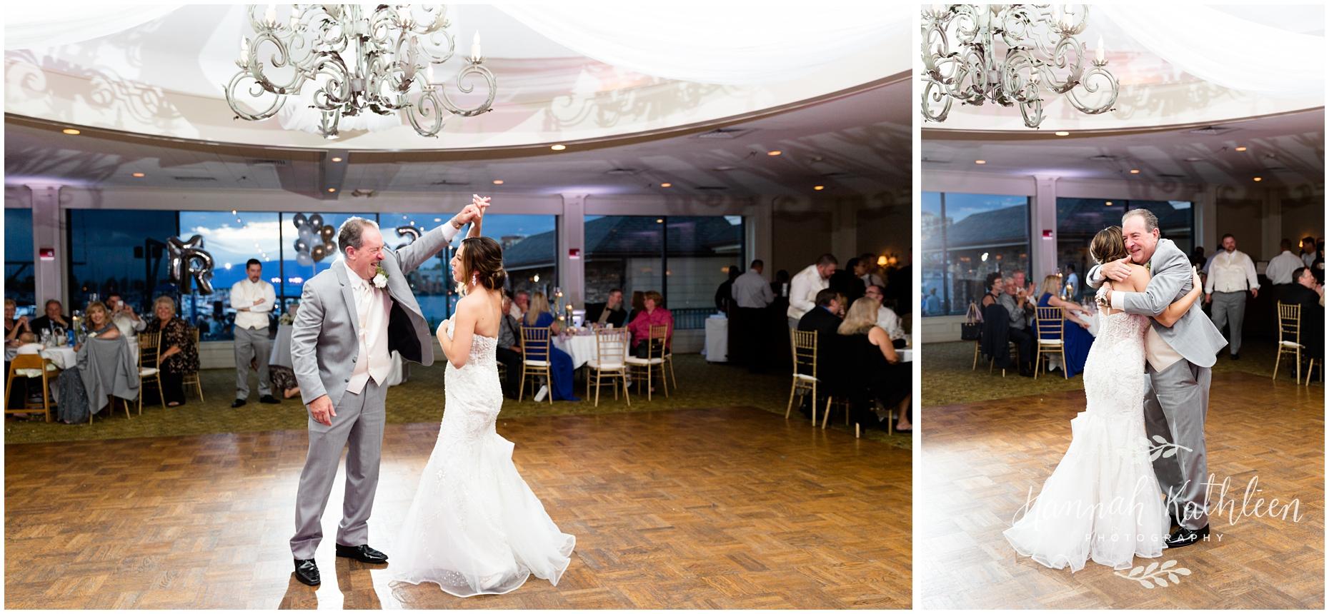 Mack_Allison_Templeton_Landing_Wedding_Photographer_Buffalo_NY