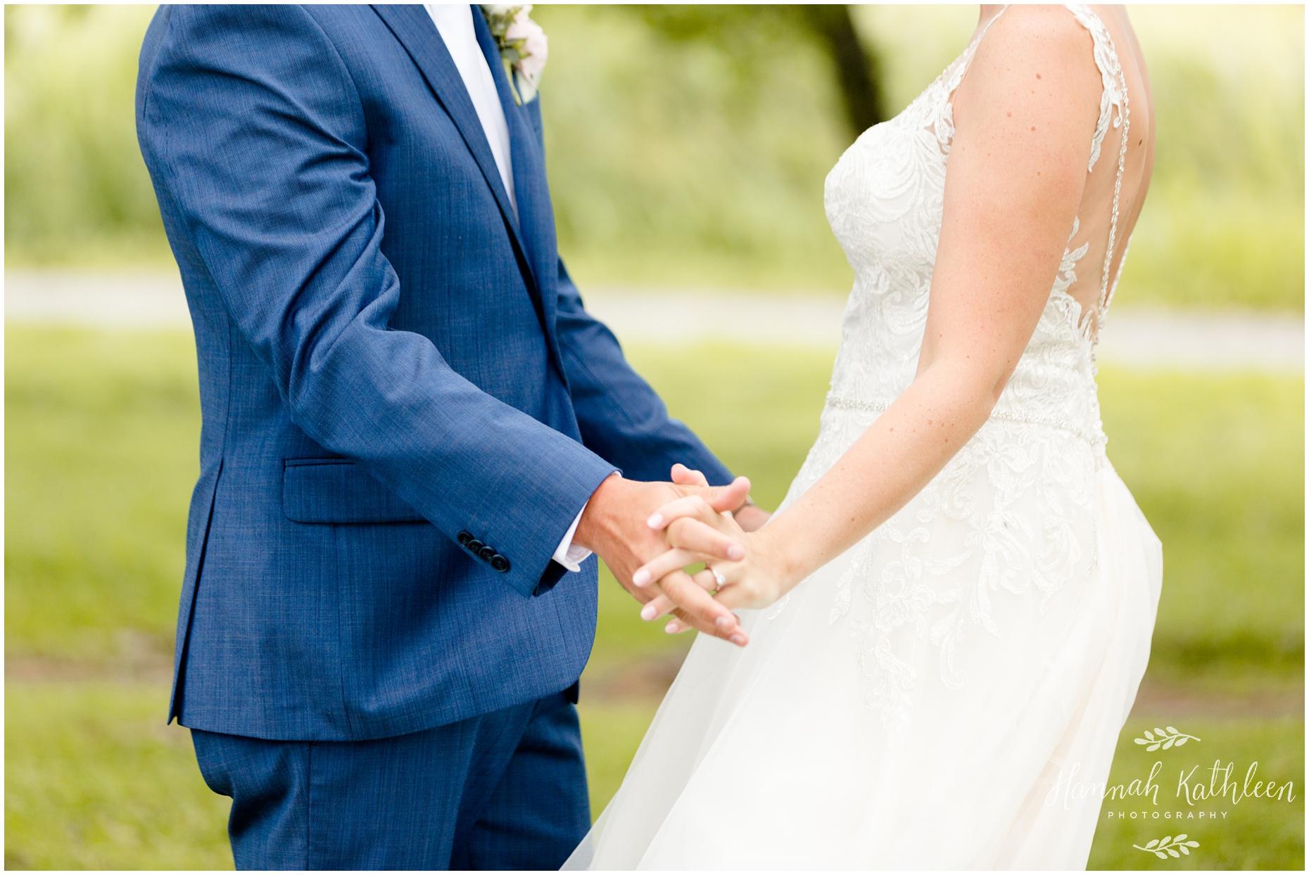 Mascia_Riverworks_Grand_Lady_Cruise_Intimate_Cobblestone_Tifft_covid_Wedding_Photography_Buffalo_New_York