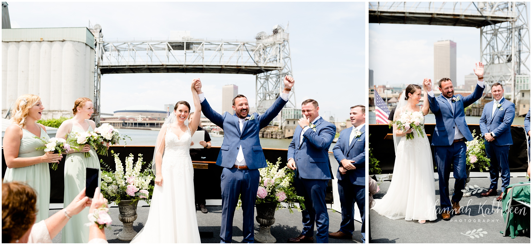 Mascia_Riverworks_Grand_Lady_Cruise_Intimate_Cobblestone_Tifft_covid_Wedding_Photography_Buffalo_New_York
