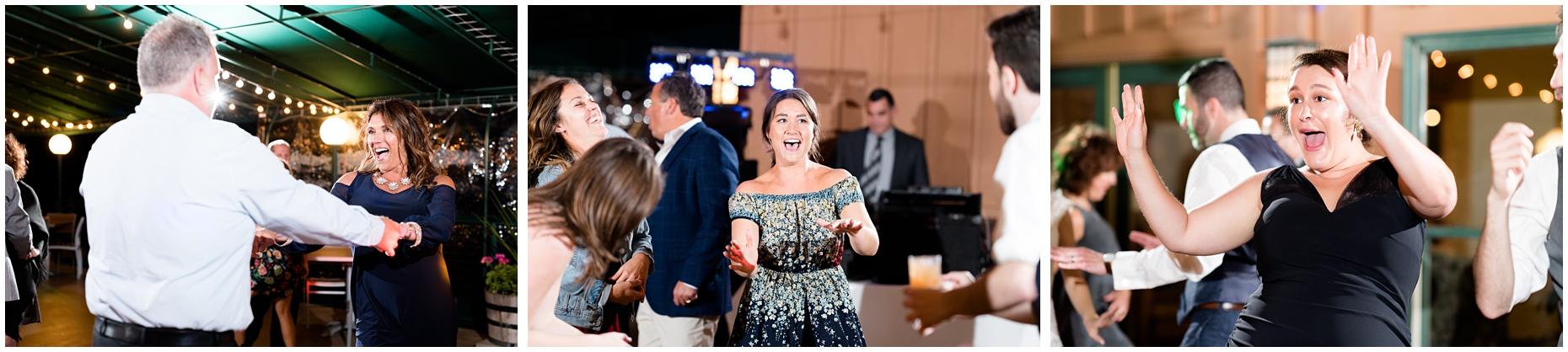 matt_andrea_glenora_wine_cellars_finger_lakes_vineyard_wedding_photography