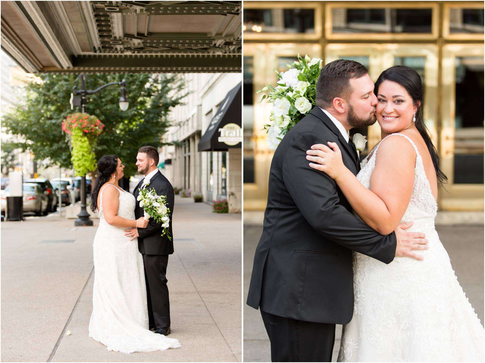 Downtown_Buffalo_NY_Wedding_Photographer_Matt_Gina