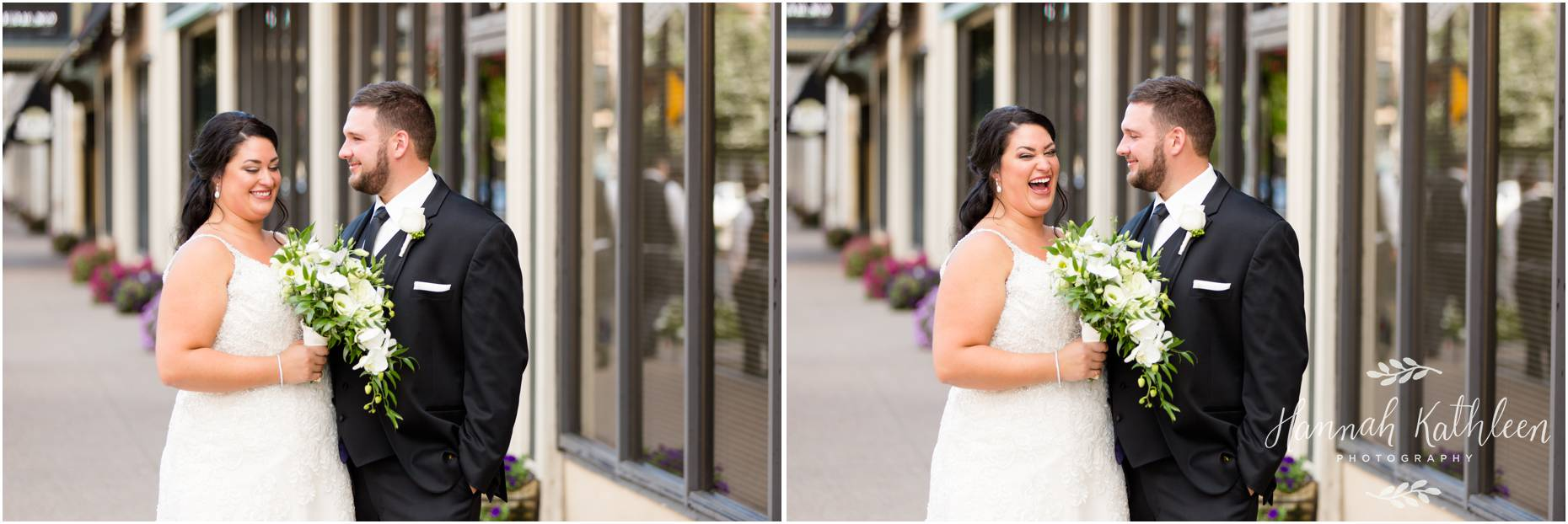 The_Foundry_Suites_Wedding_Photography_Matt_Gina
