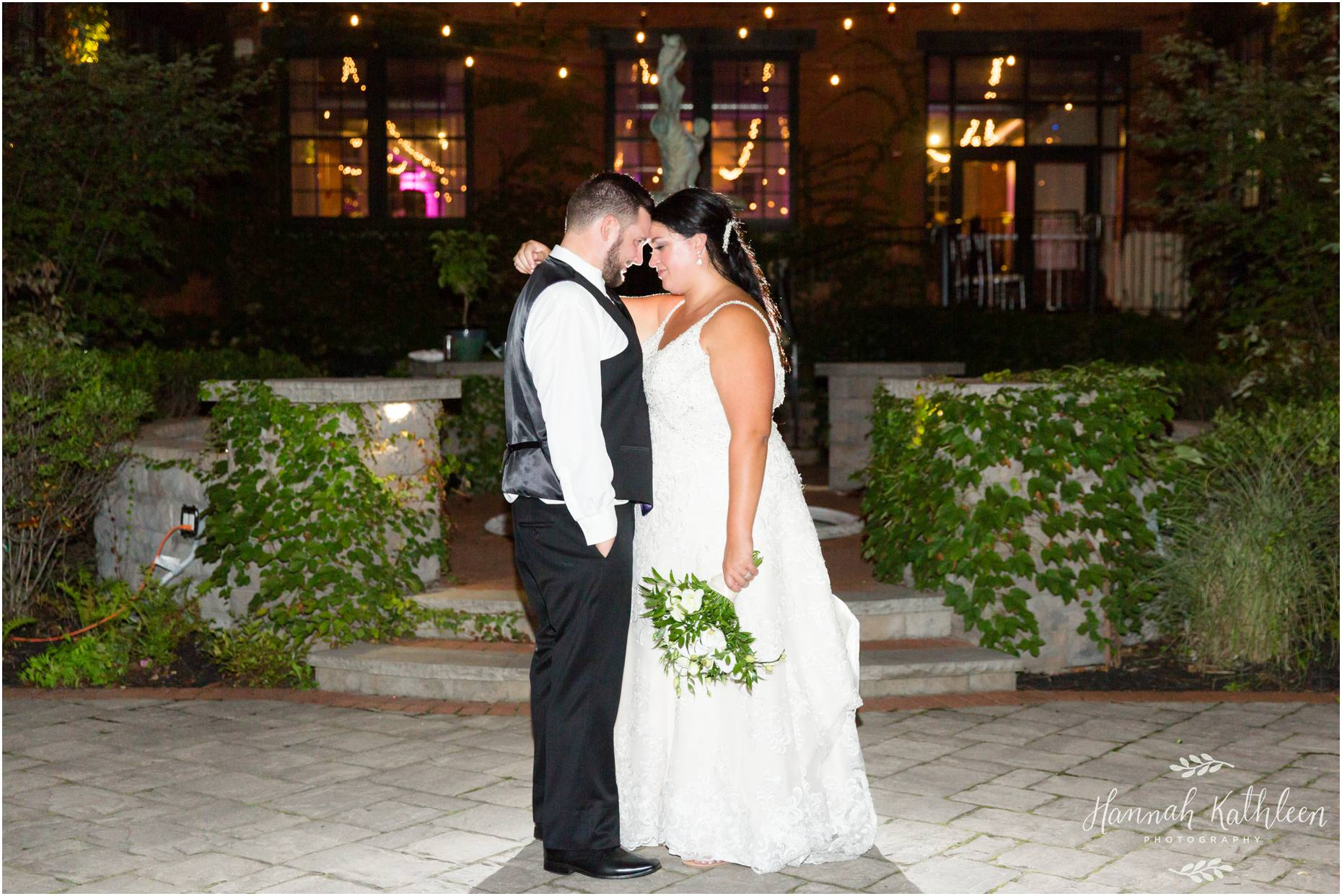 Disney_World_Wedding_Photographer_Matt_Gina