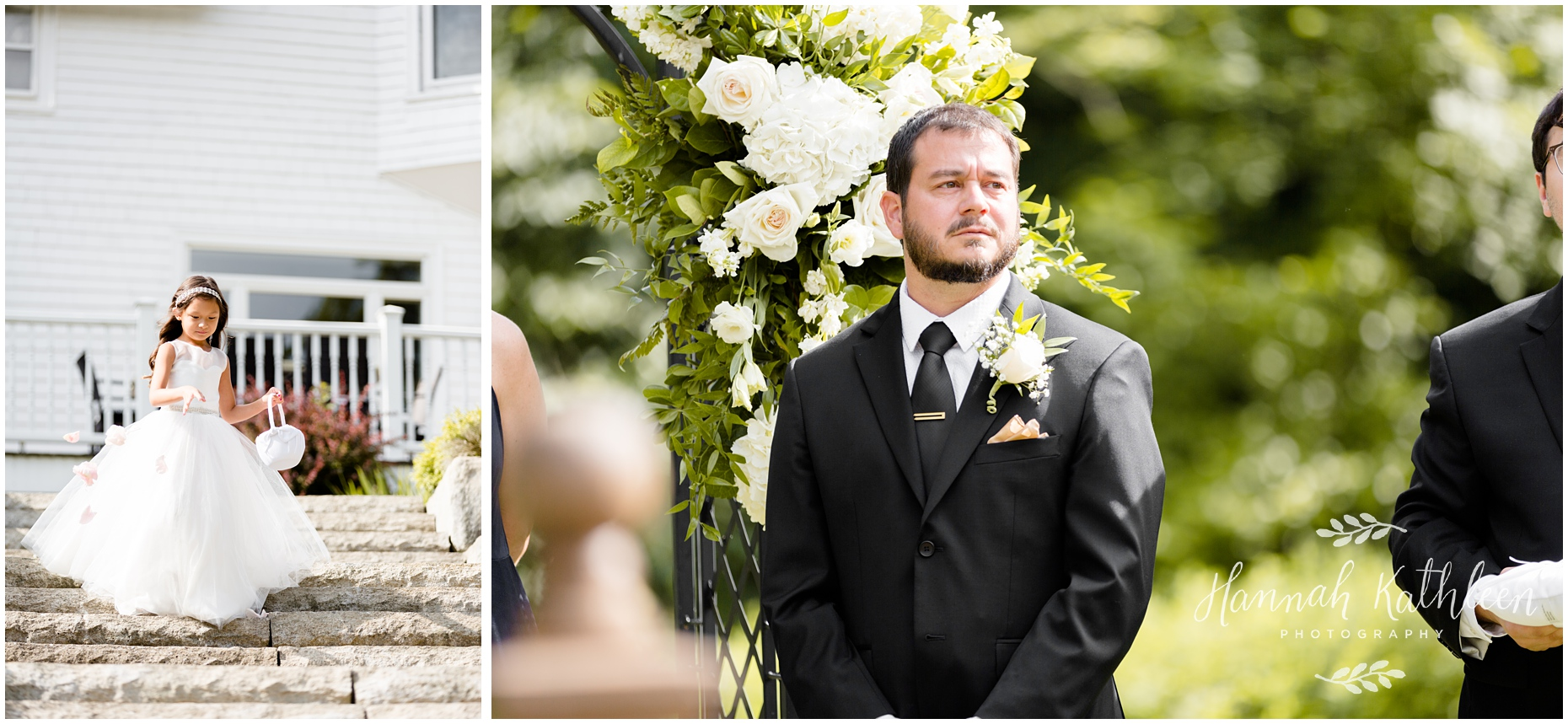 Matt_Katie_Avanti_Mansion_Wedding_Buffalo_Photographer