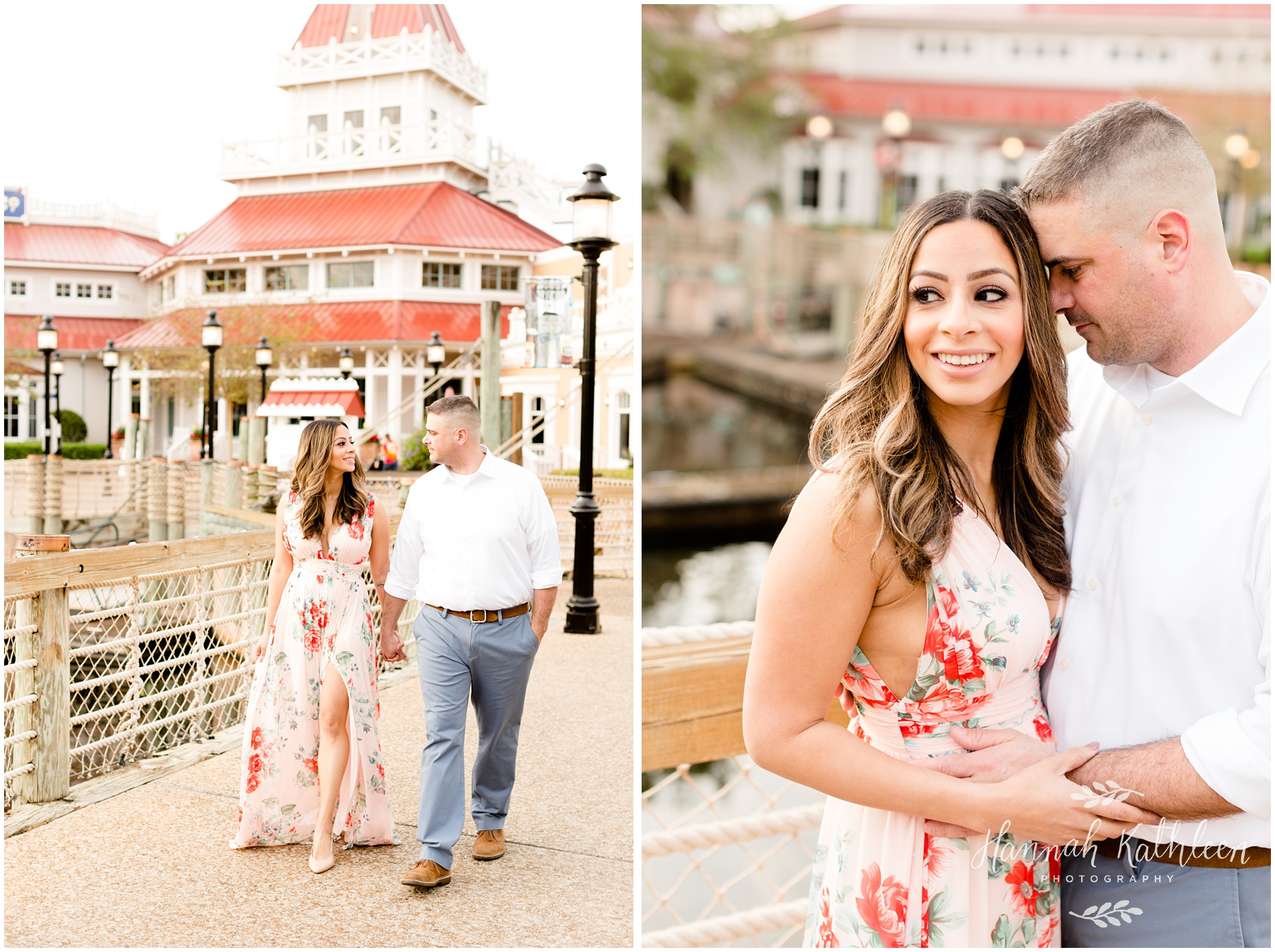 Disney_World_Port_Orleans_Engagement_Photographer