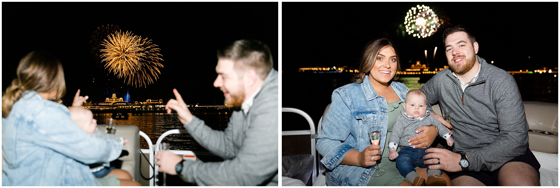 Disney_World_Fireworks_Cruise_Wedding_Proposal_Photographer