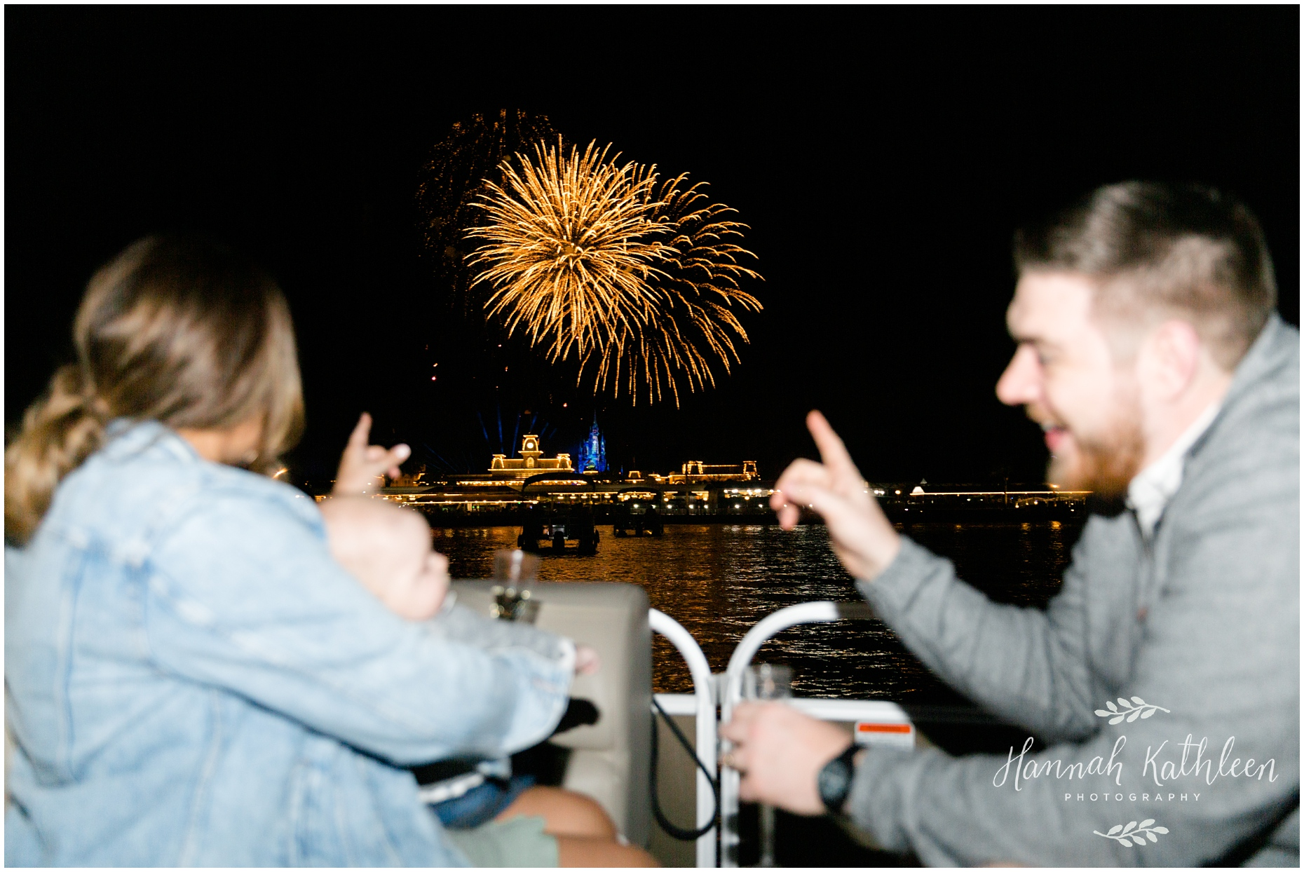 Disney_World_Fireworks_Cruise_Happily_Ever_After_Professional_Photographer