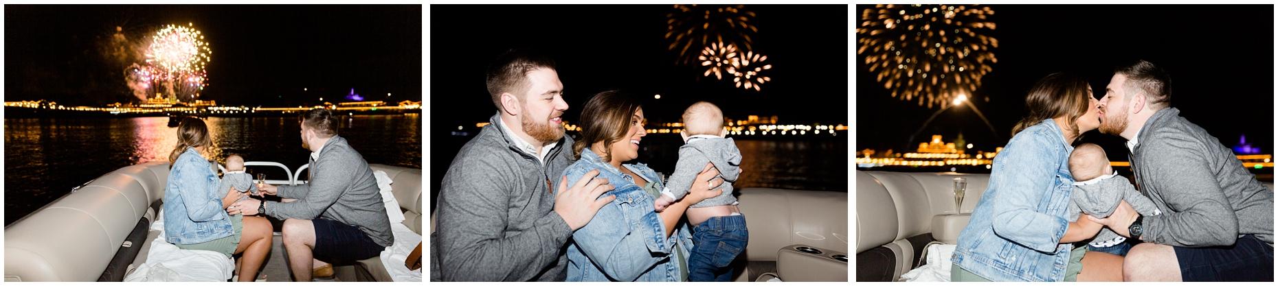 Disney_World_Fireworks_Cruise_Anniversary_Professional_Photography