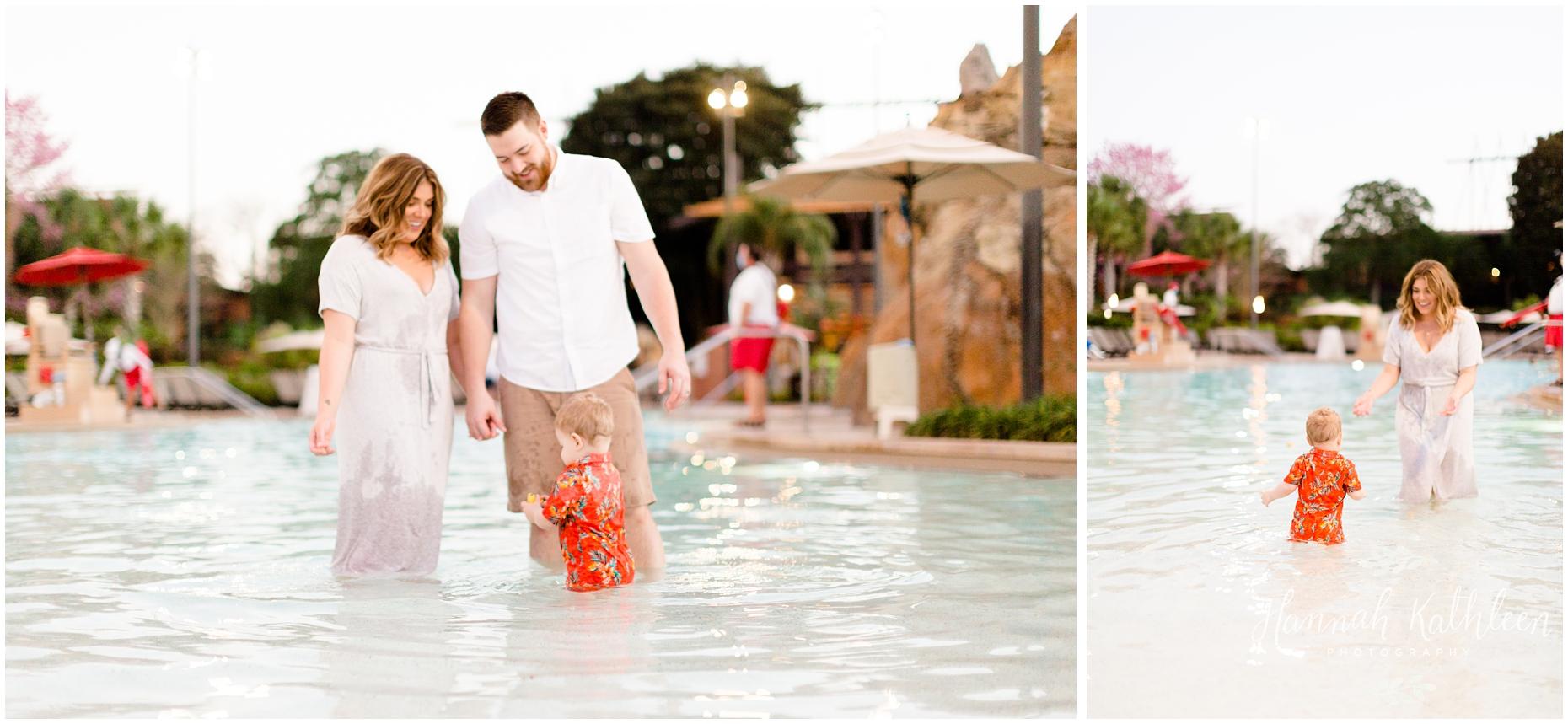 disney_world_polynesian_resort_pool_beach_family_photography_photos