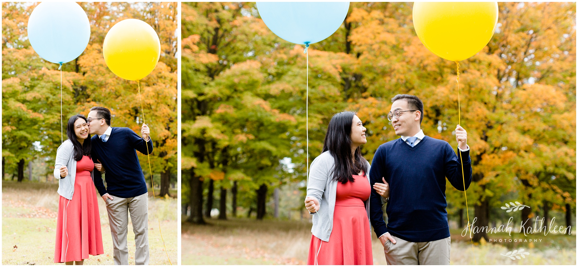 mike_christine_up_themed_picnic_balloons_engagement_session_buffalo_ny_photography