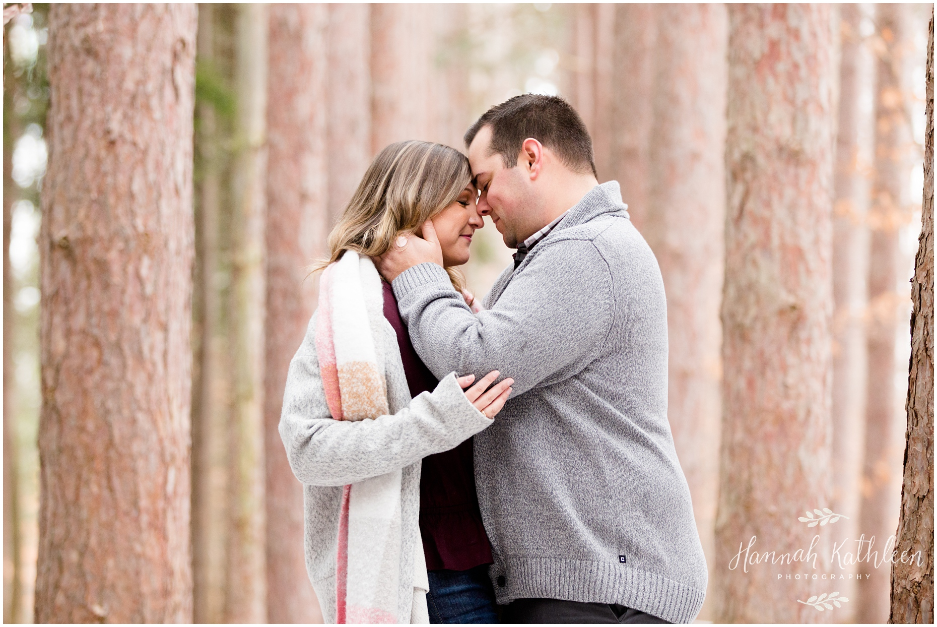 Mike_MaryKate_Winter_Engagement_Session_Buffalo_NY