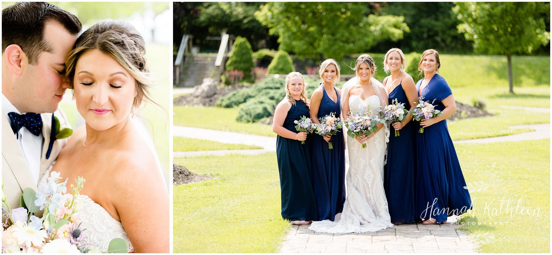 Mike_Mary_Kate_Suncliff_Lake_Wedding_Buffalo_Photographer