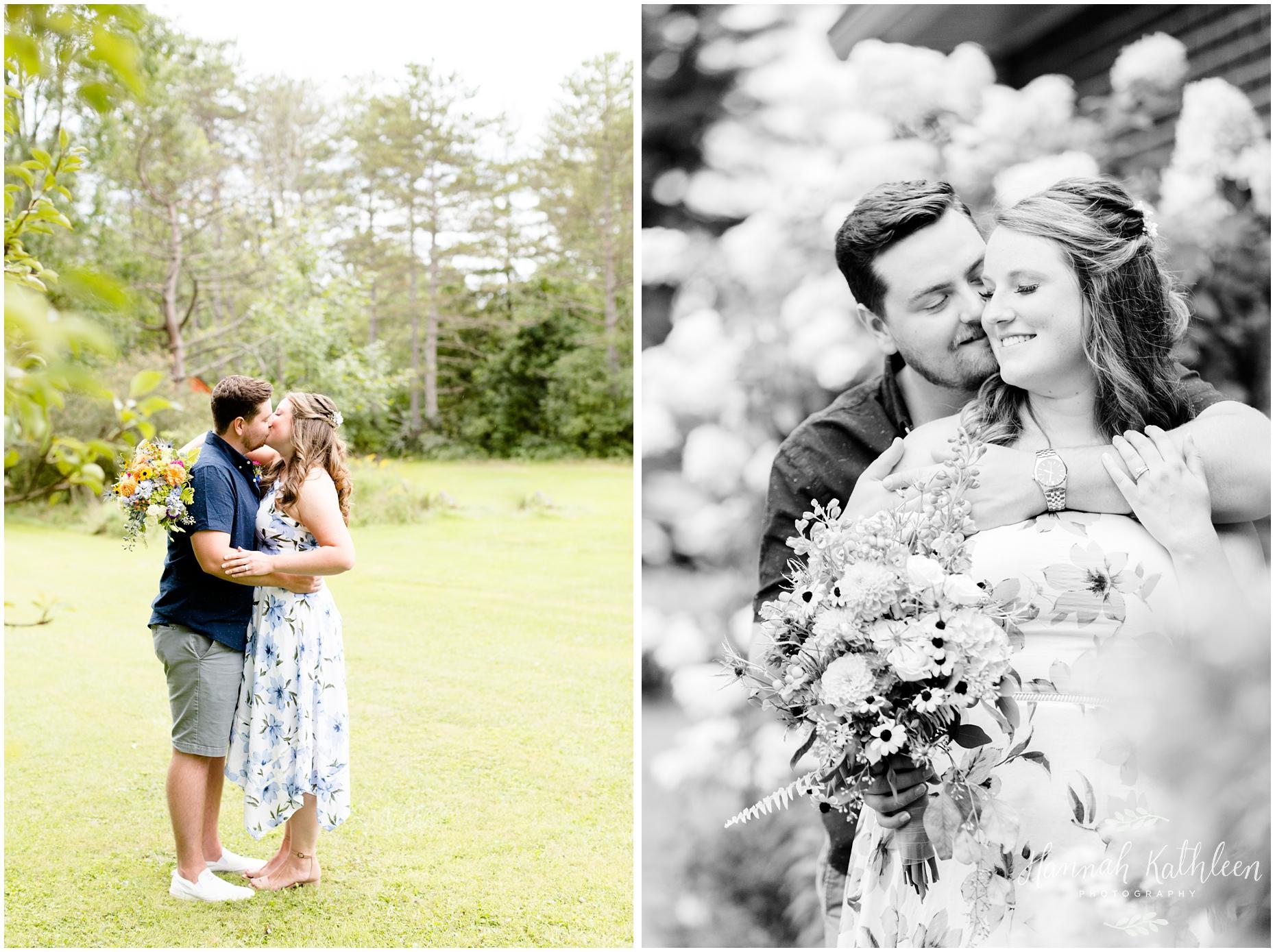 Mike_Miranda_Backyard_Small_Intimate_Elopement_Wedding_Photos_Buffalo_New_York