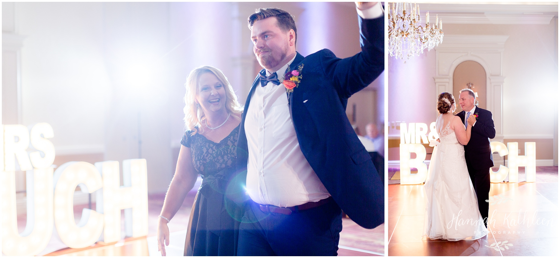 the-columns-banquets-mike-miranda-outdoor-ceremony-reception-sparklers-wedding-photographer