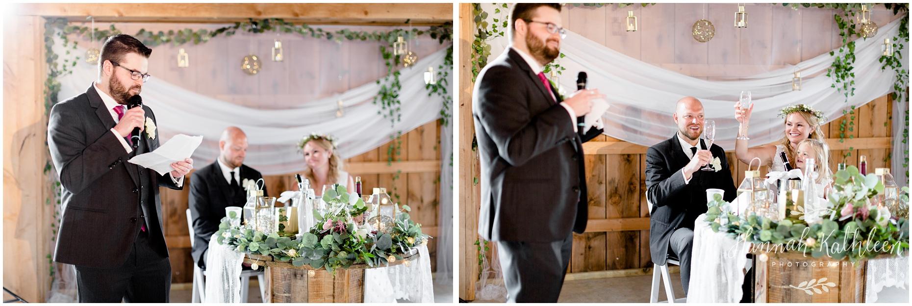 chq-barn-lake-house-chautauqua-wedding-reception-photography-bride-groom-photographer