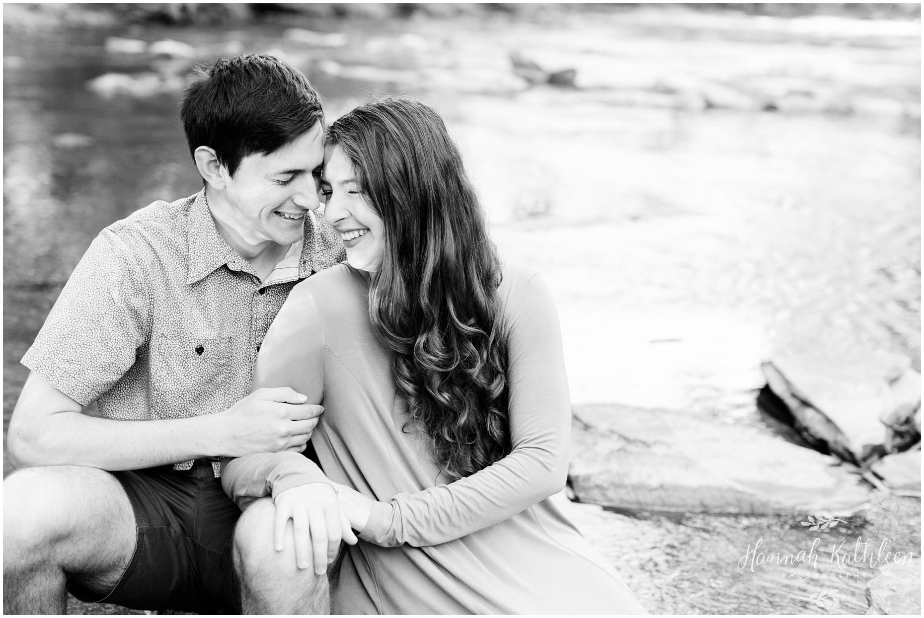 18_mile_creek_hamburg_village_couple_engagement_Photography_Buffalo_New_York